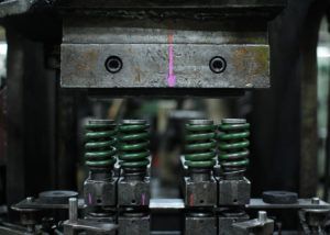 Condo Lockers Custom Fabrication Company