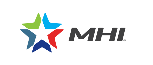 Material Handling Manufacturers